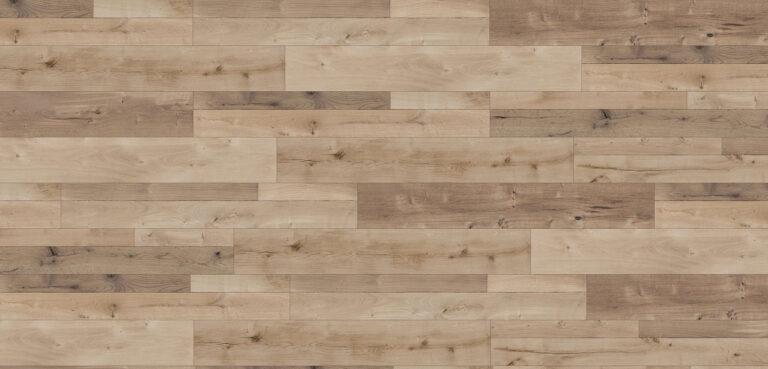 timber laminate flooring