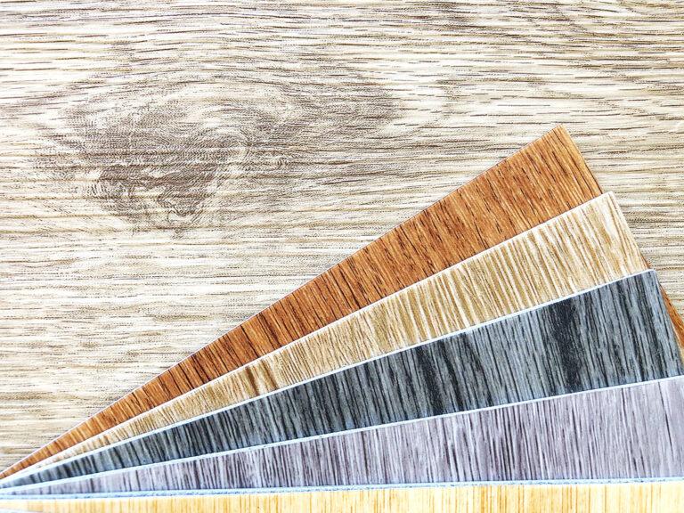 vinyl plank sheet flooring