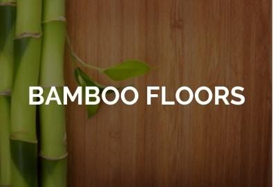 BAMBOO FLOORS CATEGORY IMAGE