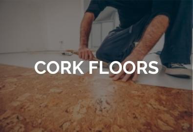 CORK FLOORS CATEGORY IMAGE