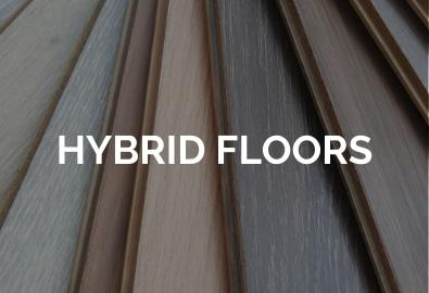 HYRBRID FLOOR CATEGORY IMAGE