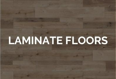 LAMINATE FLOORS CATEGORY IMAGE