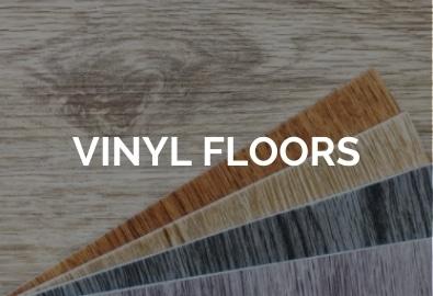 VINYL FLOORS CATEGORY IMAGE